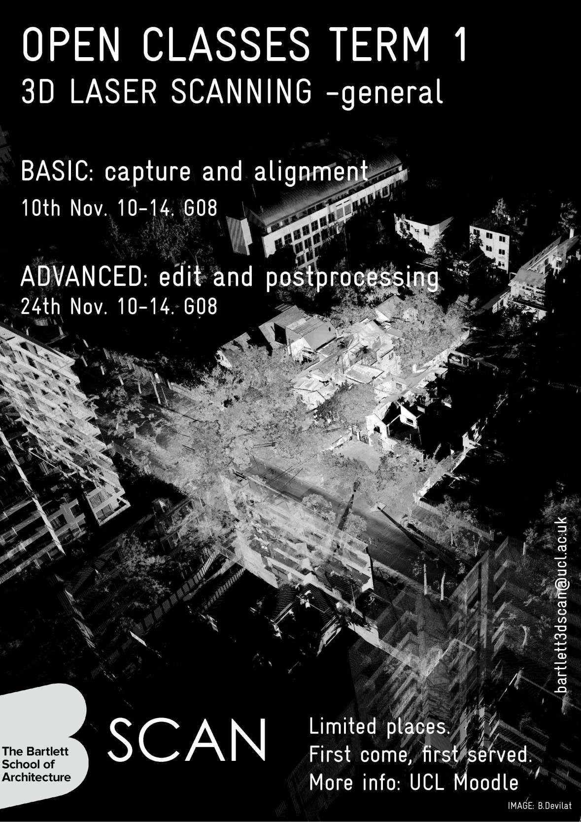 b-scan-poster_general