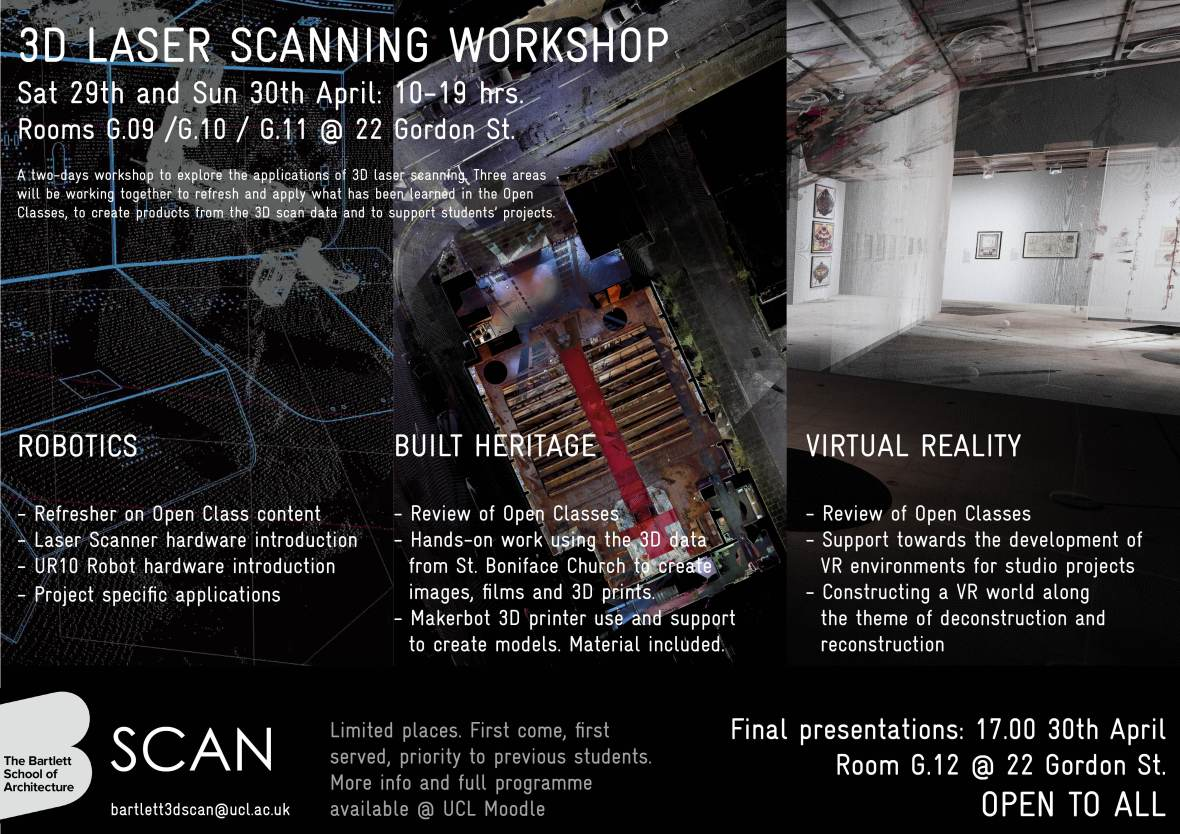 B-scan poster_workshop