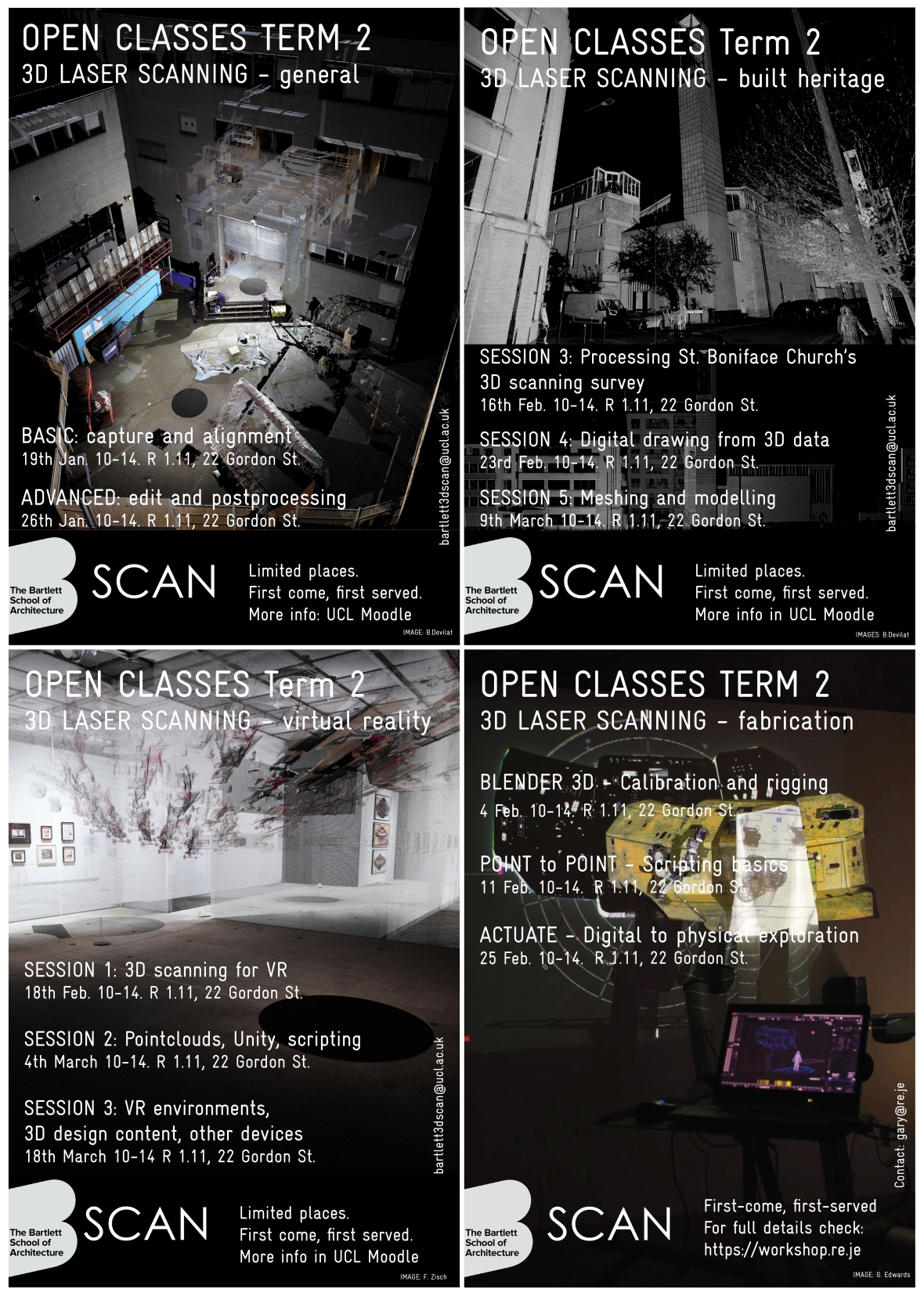 B-scan posters_TERM2
