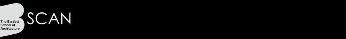 B-scan_LOGO_black_backg2logo