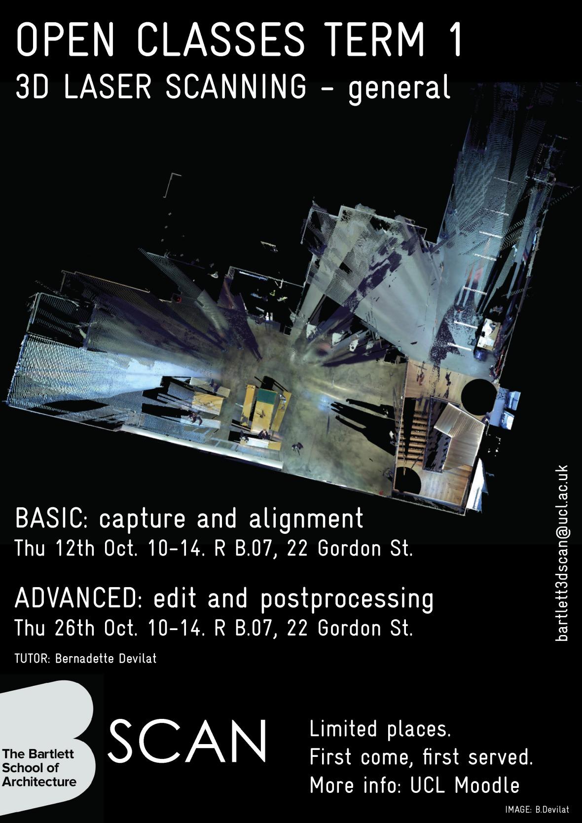 B-scan poster_general