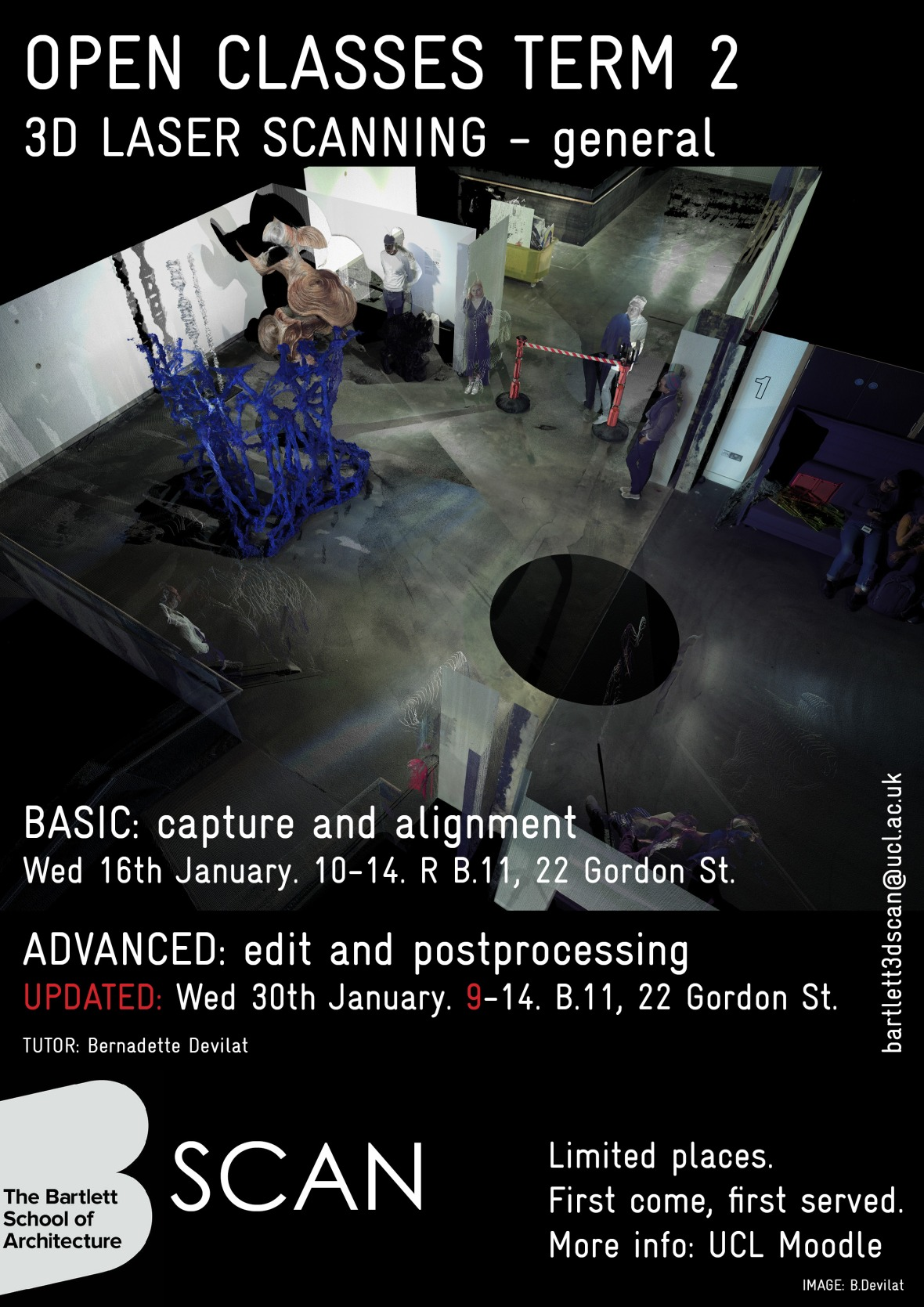 B-Scan_Poster - Term2