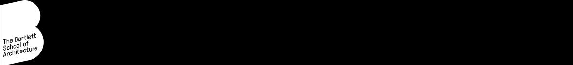 bARTLET_logo_black_backg2logo